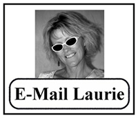Email Laurie